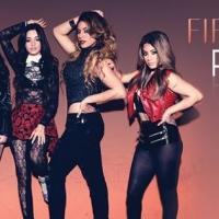 Pop Sensation Fifth Harmony Announces 2015 Reflection: The Summer Tour!