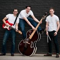 Cortland Rep Welcomes 1950s Tribute Band The Rave-Ons for Fundraiser This Weekend