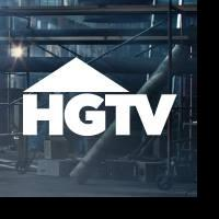 10 New Series Coming to HGTV and DIY Network
