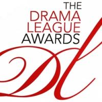 2015 Drama League Nominations Announced - From HAMILTON to THE VISIT - Complete List!