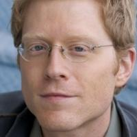 Anthony Rapp Set for THE NOT SO LATE SHOW at New World Stages Tonight
