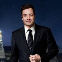 JIMMY FALLON Rules Late-Night First Quarter Over the Competition