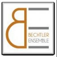 Bechtler and Out of Bounds Ensembles Join for Charlotte Composers Forum Today