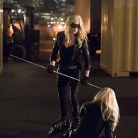 BWW Recap: One Canary Too Many on ARROW