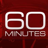 Charlie Rose to Interview Ted Talkers on CBS's 60 MINUTES, 4/19