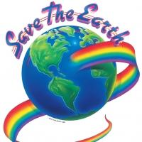 Thomas Roller's SAVE THE EARTH CD2 Now Out with 3 Neil Young Bonus Tracks
