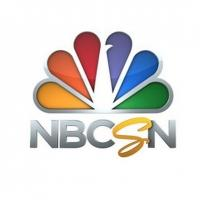 NBCSN's Paris-Nice 2015 Cycling Coverage Begins 3/8