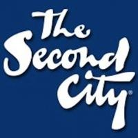 Registration for Second City's Summer Adult Immersions Now Open
