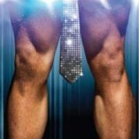50 SHADES! THE MUSICAL PARODY Extends Off-Broadway into April 2015
