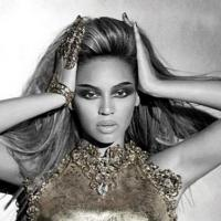 Beyonce Tops Nominees for 2014 BET Awards; Full List Announced!