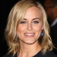 OITNB's Taylor Schilling & More Up for Female Lead in X-MEN Spinoff DEADPOOL