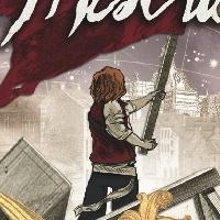 BWW Reviews: LES MISERABLES at Possum Point Players