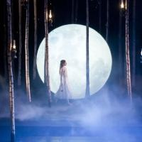 BWW Reviews: Matthew Bourne Turns SLEEPING BEAUTY into a Spellbinding Gothic Romance