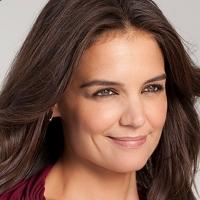 Olay Debuts First Campaign Starring Katie Holmes