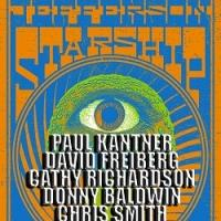 Jefferson Starship to Play Strand-Capitol, 3/8