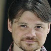 BWW Interviews:  David Foubert in HENRY VIII at STNJ