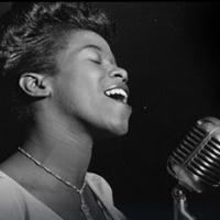 Exclusive Recording Contract Up for Grabs for 2014 Sarah Vaughan Competition Winner