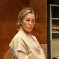 BWW Reviews: Well Acted THE ANARCHIST Takes Up a Short Residence at Theatre Asylum