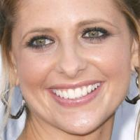 Sarah Michelle Gellar Joins Cast of Disney XD's STAR WARS REBELS