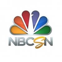 This Week's NHL Coverage on NBCSN Kicks Off Tomorrow