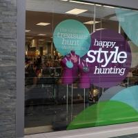 Nordstrom Rack Opens New Baton Rouge Store