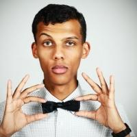 Stromae to Perform on Jimmy Kimmel; Fall Tour & Lollapalooza Dates Announced