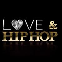 VH1 to Premiere LOVE & HIP HOP NYC - The Reunion Special, 4/6