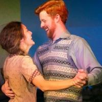 BWW Reviews: Lipscomb University's Lyrical and Sentimental DANCING AT LUGHNASA