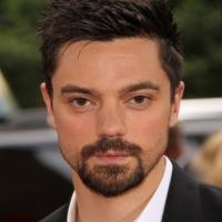 Dominic Cooper Returning for Marvel's AGENT CARTER on ABC