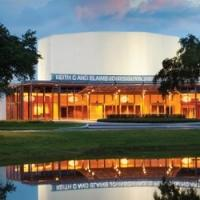 Lynn University's Conservatory of Music Hosts Seven Musical Performances; Public Invited