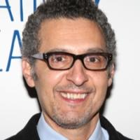 John Turturro to Lead ZORBA! for Encores! with Santino Fontana, Marin Mazzie and More
