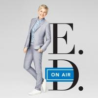 Ellen DeGeneres Launches Seasonal Home Collection With QVC