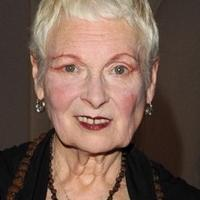 How Much Do You Know About Fashion's Favourite Rebel Vivienne Westwood?