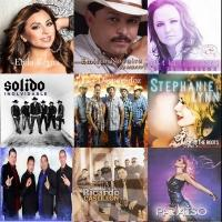 34th Annual Tejano Music Awards Set for Tonight in San Antonio