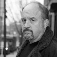 Every Episode of LOUIE Now Available on FXNOW Through 4/9
