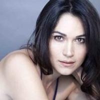 Lela Loren, Naturi Naughton & Joseph Sikora Board Starz's New Drama POWER