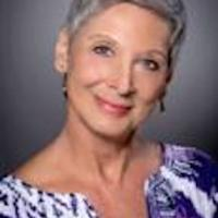Cynthia Gregory to Receive 63rd Annual Capezio Dance Award