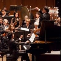 Lang Lang to Perform Mozart with Alan Gilbert and the NY Philharmonic, 10/21