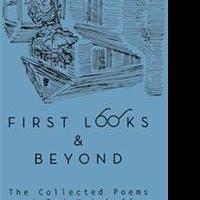 Author Ted Kotcheff Releases 'Highly Imaginative' and 'Extremely Interesting' Literary Anthology