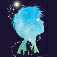 Broadway's FINDING NEVERLAND Begins Performances This Sunday; Sets Rush Policy