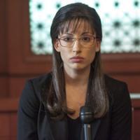 Lifetime's JODI ARIAS Original Movie Delivers 3 + Million Viewers