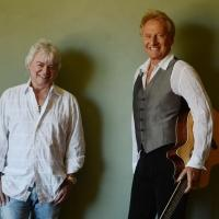 Air Supply Plays Thousand Oaks Civic Arts Plaza Tonight