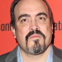 David Zayas, Neal Huff & More Join Cast of Nick Sandow's THE WANNABE