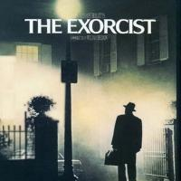 THE EXORCIST 40th Anniversary Extended Director's Cut Coming to Blu-ray, 10/8