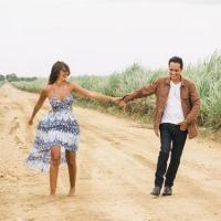 Mark Anthony Premieres New Music Video 'Flor Palida' Exclusively on AL ROJO VIVO Today