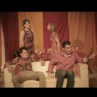 BWW TV: First Look at Highlights of WOMEN ARE CRAZY BECAUSE MEN ARE A**HOLES