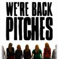 WAR ROOM & PITCH PERFECT 2 to Open and Close BFF Festival
