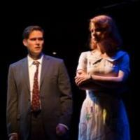 Subscription Run of FAR FROM HEAVEN Sold Out at Playwrights Horizons