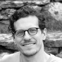 Scholastic Releases New Novel by Brian Selznick Today