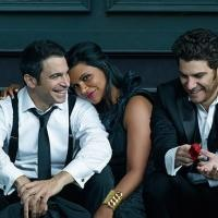 FOX Will Not Renew THE MINDY PROJECT; Series May Jump to Hulu